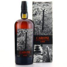 Caroni 1988 age 15 years old Rum