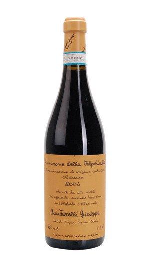 Amarone Classico Quintarelli Giuseppe