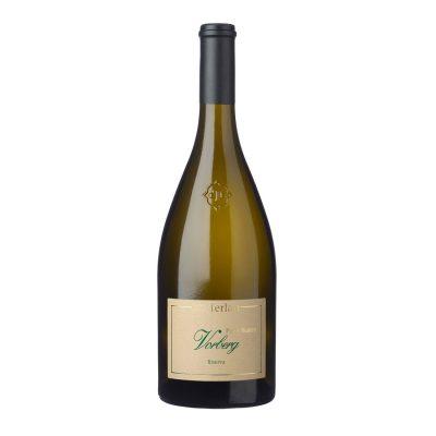 Volberg riserva Pinot Bianco Terlan