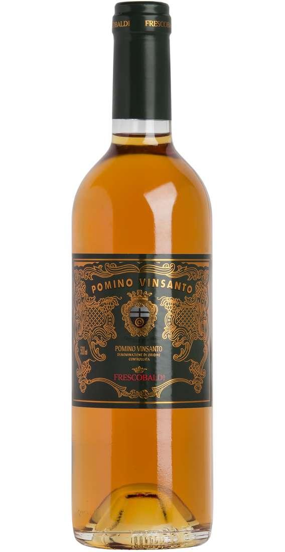 Pomino Vinsanto Frescobaldi (0.5 L)