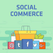 La Cambusa offers a discount with a social commerce experience!