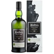 Ardbeg Traigh Bhan 19 years old Whisky