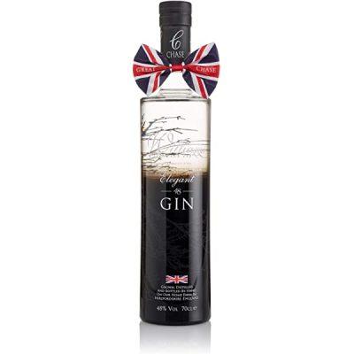 Williams Elegant 48 Gin Greate Chase