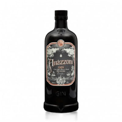 Amazzoni Gin Rio Negro
