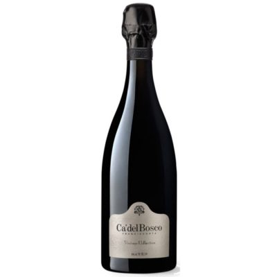 Ca del Bosco Satèn Vintage Collection 2016 Franciacorta