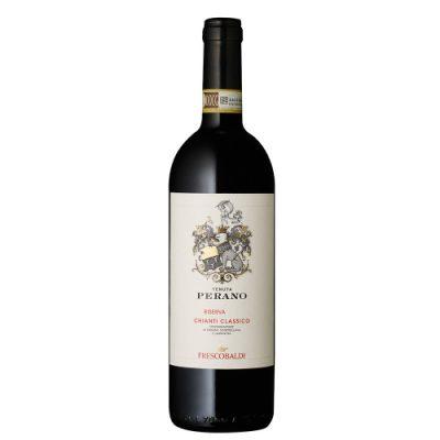 Chianti Classico Riserva 2016 Magnum 1.5 Litre Perano Frescobaldi
