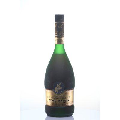 Cognac Centaure Royal Remy Martin