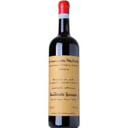 Amarone della Valpolicella 2000 Magnum 1.5 Litre Giuseppe Quintarelli