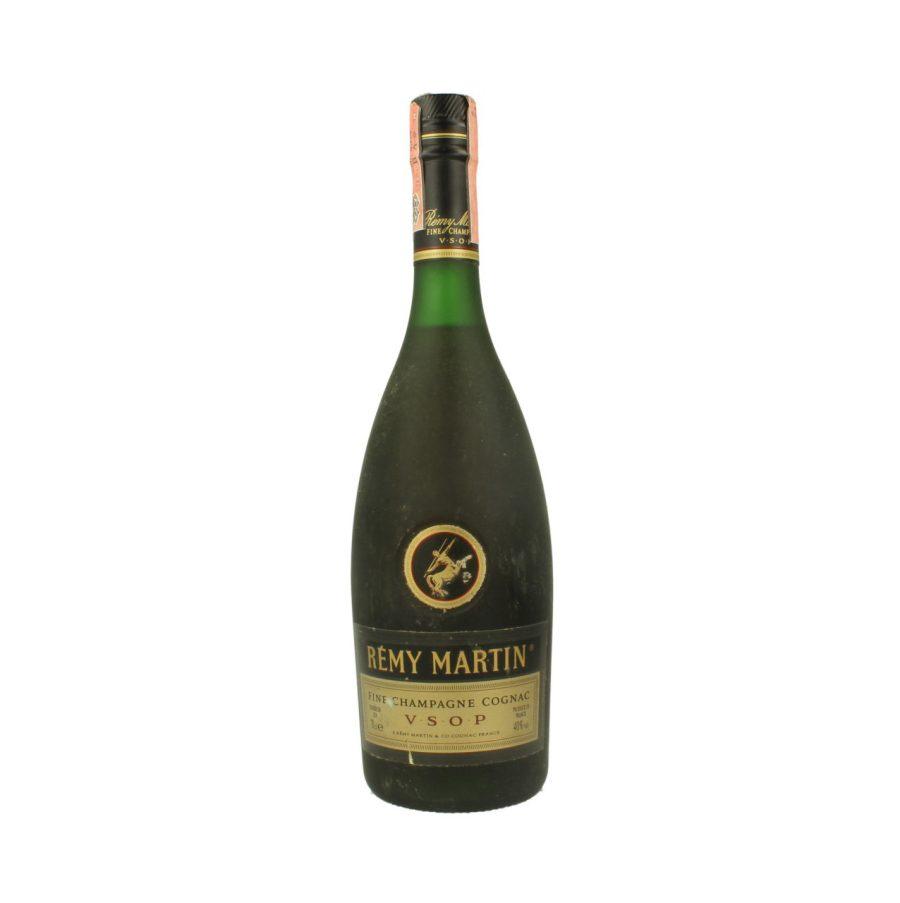 Cognac VSOP Remy Martin