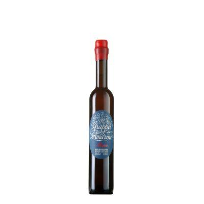 Grappa di Recioto Allegrini Scura 500 ml