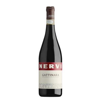 Gattinara Nervi 2015 Conterno