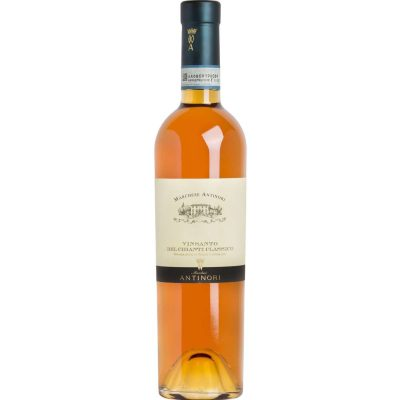 Vinsanto del Chianti Classico 2014 Antinori 375 ml