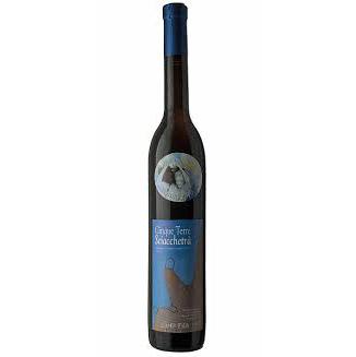 Sciacchetrà Cinque Terre 2006 Bonanini 0,375 Litre