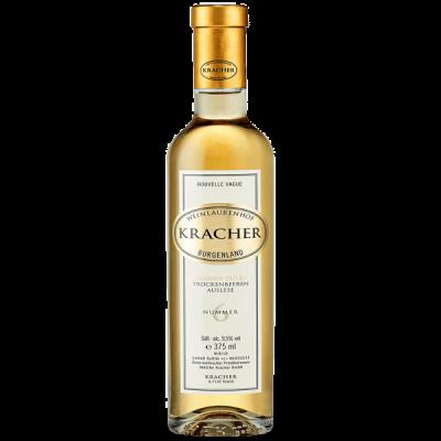 Kracher 2013 Nummer 6 Grande Cuvée Burgenland (0,375 Litre)