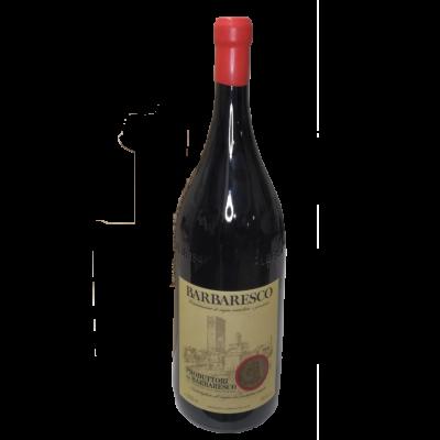 Barbaresco Jeroboam 3 L 2016 Produttori del Barbaresco